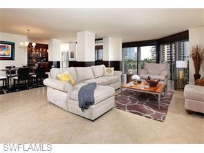 Naples Real Estate - MLS#215057646 Photo 19