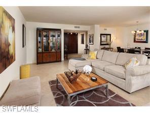 Naples Real Estate - MLS#215057646 Photo 17