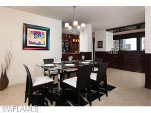 Naples Real Estate - MLS#215057646 Photo 24