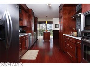 Naples Real Estate - MLS#215057646 Photo 28