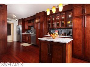 Naples Real Estate - MLS#215057646 Photo 29