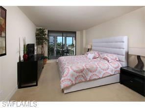 Naples Real Estate - MLS#215057646 Photo 30