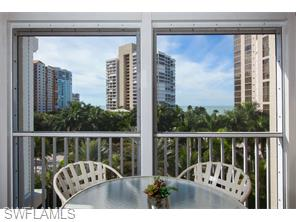 Naples Real Estate - MLS#215057646 Photo 32