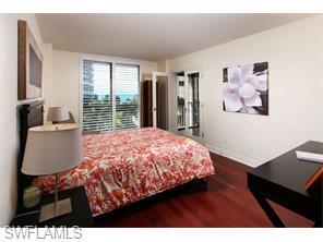 Naples Real Estate - MLS#215057646 Photo 33
