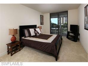 Naples Real Estate - MLS#215057646 Photo 36