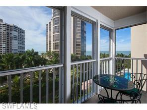 Naples Real Estate - MLS#215057646 Primary Photo