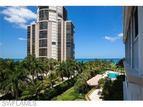 Naples Real Estate - MLS#215057646 Photo 9