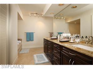 Naples Real Estate - MLS#215057646 Photo 31