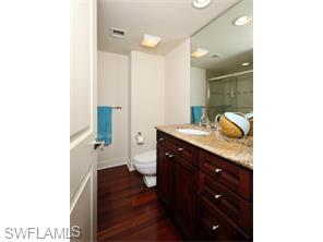 Naples Real Estate - MLS#215057646 Photo 35