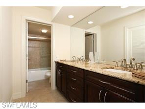 Naples Real Estate - MLS#215057646 Photo 37