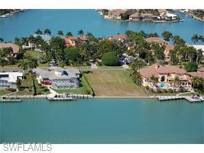 Naples Real Estate - MLS#215061246 Photo 2