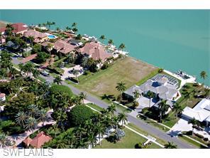 Naples Real Estate - MLS#215061246 Photo 3