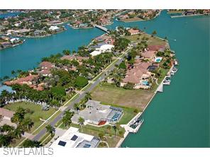 Naples Real Estate - MLS#215061246 Photo 4