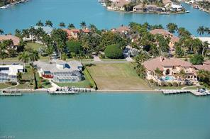 Naples Real Estate - MLS#215061246 Photo 1