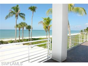 Naples Real Estate - MLS#216007446 Photo 1