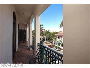 Naples Real Estate - MLS#216036346 Photo 4