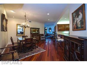 Naples Real Estate - MLS#216036346 Photo 5