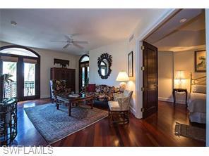 Naples Real Estate - MLS#216036346 Photo 7