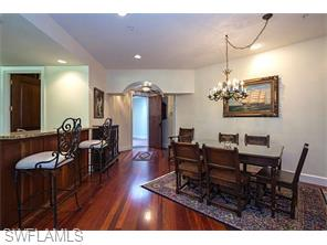 Naples Real Estate - MLS#216036346 Photo 8