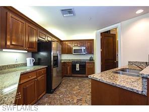 Naples Real Estate - MLS#216036346 Photo 9