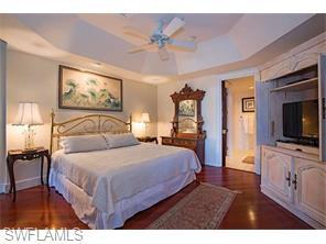 Naples Real Estate - MLS#216036346 Photo 10