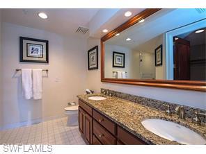 Naples Real Estate - MLS#216036346 Photo 11