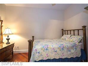 Naples Real Estate - MLS#216036346 Photo 12