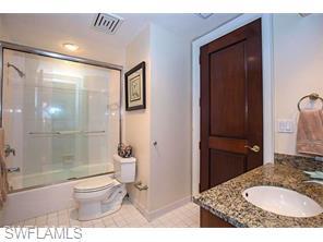 Naples Real Estate - MLS#216036346 Photo 1