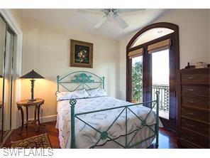 Naples Real Estate - MLS#216036346 Photo 2