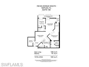 Naples Real Estate - MLS#216036346 Photo 13