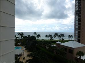 Naples Real Estate - MLS#216062046 Photo 20