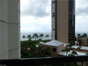 Naples Real Estate - MLS#216062046 Photo 2