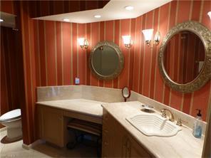 Naples Real Estate - MLS#216062046 Photo 12