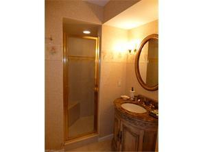 Naples Real Estate - MLS#216062046 Photo 21