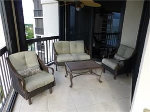 Naples Real Estate - MLS#216062046 Photo 24