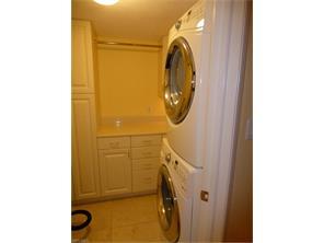 Naples Real Estate - MLS#216062046 Photo 27