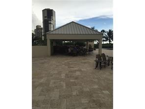 Naples Real Estate - MLS#216062046 Photo 31