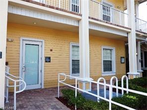 Naples Real Estate - MLS#216071446 Photo 1