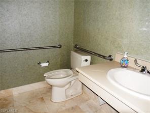 Naples Real Estate - MLS#216071446 Photo 6