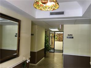 Naples Real Estate - MLS#216075146 Photo 5