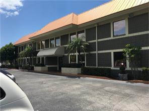 Naples Real Estate - MLS#216075146 Main Photo
