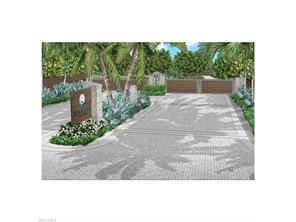 Naples Real Estate - MLS#216078646 Photo 7