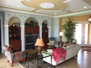Naples Real Estate - MLS#217000646 Photo 3