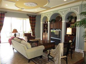 Naples Real Estate - MLS#217000646 Photo 4