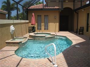 Naples Real Estate - MLS#217000646 Photo 6