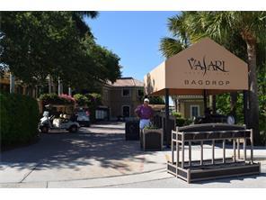 Naples Real Estate - MLS#217000646 Photo 22