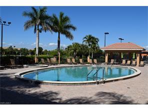Naples Real Estate - MLS#217000646 Photo 23