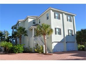Naples Real Estate - MLS#217000746 Primary Photo