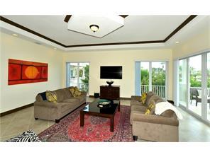 Naples Real Estate - MLS#217000746 Photo 5