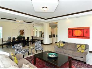 Naples Real Estate - MLS#217000746 Photo 6